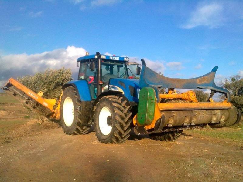 desbrozadora-forestal-tractor-peyret