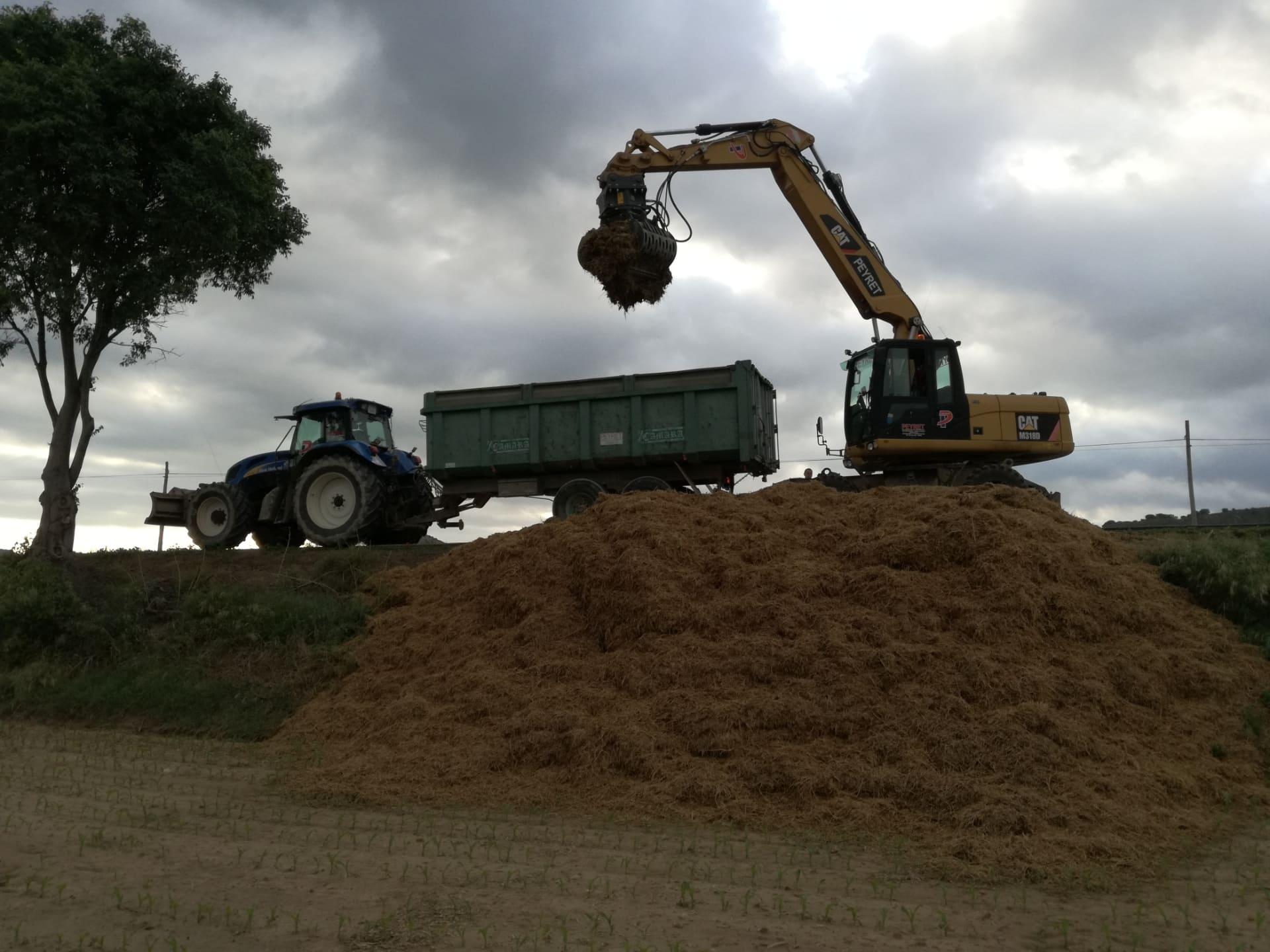trabajo-especial-camion-volcado-peyret