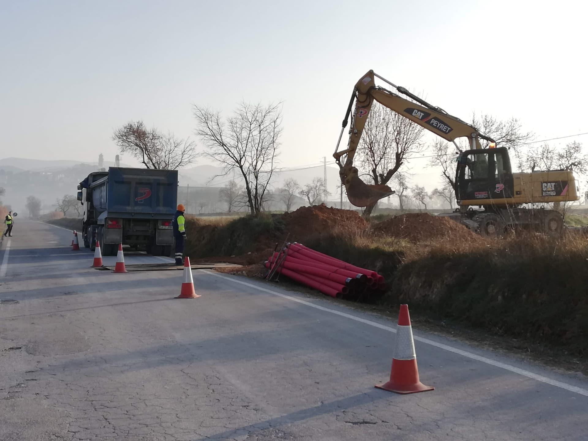 trabajo-especial-cruce-carretera-peyret