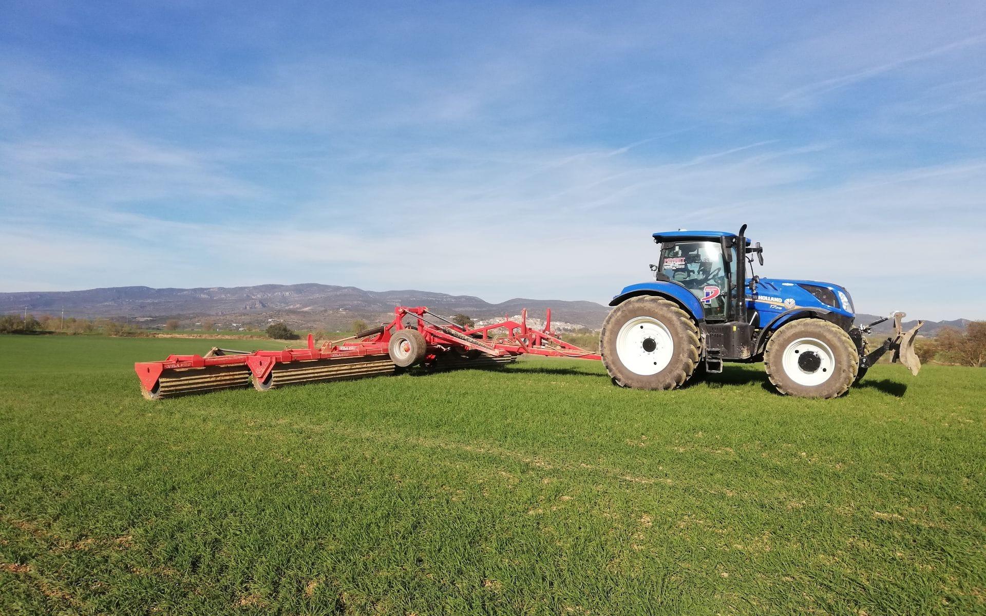 agricultura-peyret