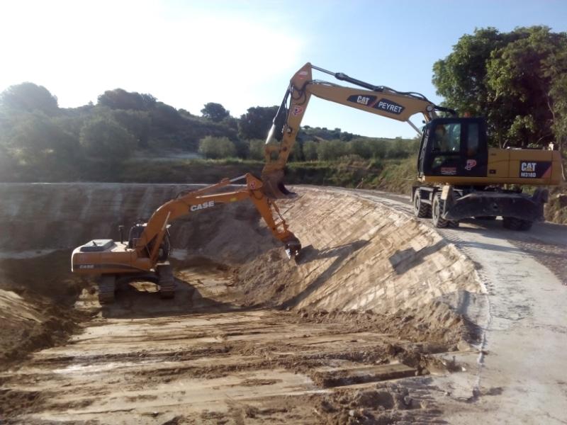 excavaciones2-peyret